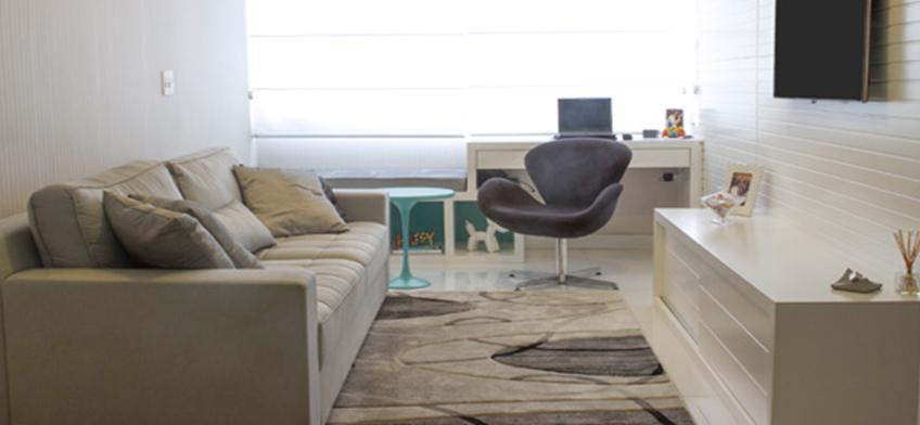 decoracao de interiores para escritorios : decoracao de interiores para escritorios:DESIGN DE INTERIORES HIGIENOPOLIS DECORAÇÃO REFORMAS PARA